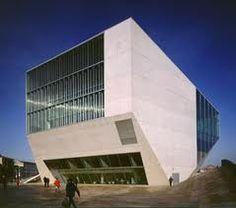 casas arquitectura moderna portugal - Pesquisa do Google