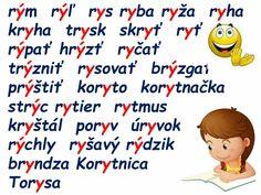 Home Schooling, Montessori, Teacher, Logos, Professor, Teachers, Logo