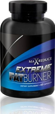 maXreduce - Guaranteed Weight Loss $34.00 products-i-love products-i-love