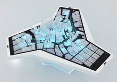 http://www.designboom.com/technology/audi-urban-future-initiative-vision-of-mobility-at-ces-2014-01-16-2014/