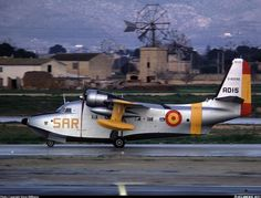 Motor Radial, Aviation World, Flying Boat, Search And Rescue, Good Old, Cover Photos, Air Force, Fighter Jets, Spain