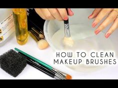 #beautytips #beautyhacks #howto
