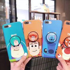 Diy phone cases 632333603914177447 - Source by vogueen Coque Iphone 6, Iphone 8, Iphone Phone Cases, Iphone Case Covers, Iphone 7 Plus, Apple Iphone, Iphone Cases Disney, Pretty Iphone Cases, Friends Phone Case