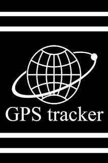 gps tracking lite iphone app