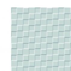 Белые текстуры | White vector texture