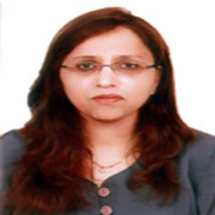 Dr.Anubha Singh MBBS MRCOG (London) is a consultant in Reproductive Medicine and Assisted Conception. She is Medical Director – Shantah Fertility Centre- Vasant Vihar – New Delhi .