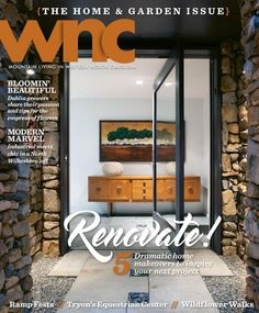 WNC magazine is a bimonthly publication that captures the grandeur of the North Carolina mountains and the lifestyle of its residents through stunning photography and captivating storytelling. Every issue is a celebration of the people, culture, arts, crafts, architecture, history, and foodways of Western North Carolina.