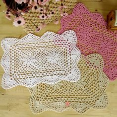 Cheap pad jack, Buy Quality padded bikini directly from China hook tube Suppliers: free shipping 2014 fashion cotton crochet lace table mat square doilies coaster for home decoration cutout placemat pad wedding