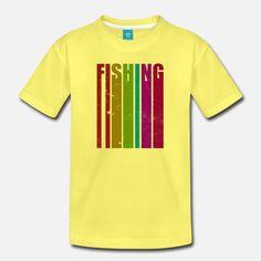 Pullover Biertrinker mit Fischproblem Sweatshirt angeln Angler Alkohol Sprüche