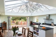 Anglian Orangeries Visit Us Again and Get a No Obligation Quote for Your Home.