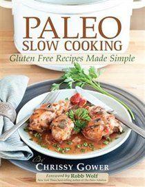 Paleo Food List   Nutritionator