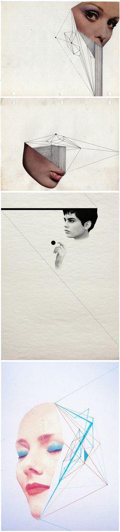 Arnaud Peron / Pinterest