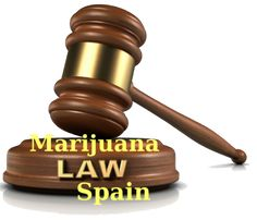 According to Spanish legal regulations, Cannabis social clubs  are non-commercial organizations (or associations) of users who get together to consume cannabis and connect to others without having to turn to the black market.