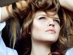 Acelera tu metabolismo y has crecer tu cabello