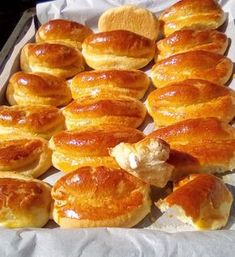 Greek Recipes, Desert Recipes, Cooking Time, Cooking Recipes, Pizza Tarts, Greek Pastries, Eat Greek, Cheese Recipes, Food Hacks