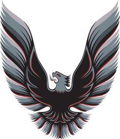 pontiac fairbird/trans am emblems 1979 Trans Am, Trans Am Ws6, Firebird Car, Pontiac Firebird Trans Am, Acid Wallpaper, Muscle Cars, Fox Racing Logo, Volvo, Fire Chicken