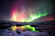 32 Incredible Things To Do In Iceland Before You Die