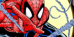 New Spider-Man Being Delayed By This Fight Between Marvel And Sony