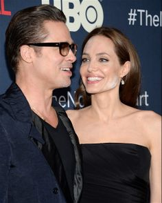 Oh no! What happened to Angelina Jolie's makeup? Find out on Wonderwall: http://on-msn.com/SZMRYZ