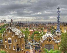 The Most Beautiful and Amazing Places In The World, Barcelona, Spain, Catalonia, najpiękniejsze miejsca na świecie
