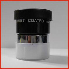 "BRAND NEW Meade 12.4mm Series 4000 1.25"" Super Plossl Eyepiece 07172-02 FREE S&H #Meade"