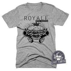 084fae01 Big Kahuna Burger T-Shirt, Royale With Cheese Shirt, Funny Movie Shirts,  Guns Shirt, Foodie Gift, Hoodie, Tank Top, Sweater, Gifts