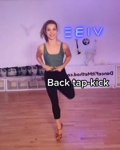Bachata Dance, Dance Choreography Videos, Tap Dance, Latin Dance, Belly Dance Lessons, Dance Tips, Dance Workout Videos, Abs Workout Video, Cool Dance Moves
