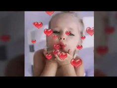 Mensagem Especial de Bom Dia - Vídeo Especial de Bom Dia - YouTube