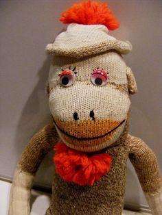 US $39.00 Used in Toys & Hobbies, Stuffed Animals, Vintage