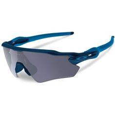 66f2c513a3ab9 Oakley Radar EV Path Polarised Sunglasses Our original Radar eyewear  combined everything we learned from decades