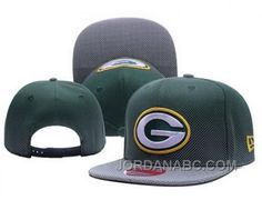 http://www.jordanabc.com/nfl-green-bay-packers-stitched-snapback-hats-578-online.html NFL GREEN BAY PACKERS STITCHED SNAPBACK HATS 578 ONLINE Only $22.00 , Free Shipping!
