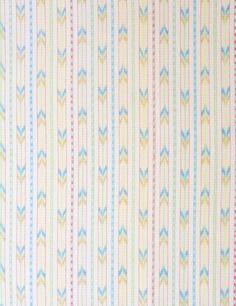 多摩織 | 伝統的工芸品 | 伝統工芸 青山スクエア