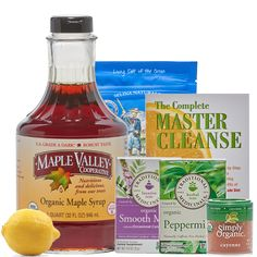 9c8d162e92f7 44 Best Maple Valley Cooperative Products images in 2018 | Maple ...