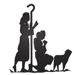 nativity-silhouette-686545.jpeg
