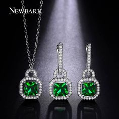 Find More Jewelry Sets Information about NEWBARK Brand Designer Vintage Jewelry…