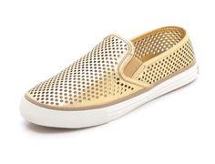 Tory Burch Miles Perforated Sneakers.jpg