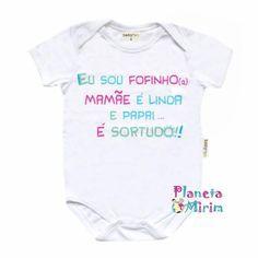 de616e882b frases divertidas para roupa de bebe - Pesquisa Google
