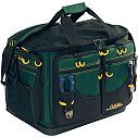 1000 images about fishing gear reviews on pinterest for Cabelas fishing backpack