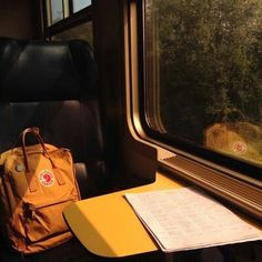 train and sunset Kanken wholesale: seobishop@gmail.com