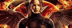Regardez le clip de la chanson de Lorde  tirée de la BO de Hunger Games 3 La révolte partie 1 #YellowFlickerBeat