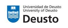 Lantegi convoca becas para estudiantes de Universidad Deusto con discapacidad