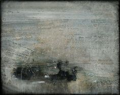Megan Chapman | Pinturas - La caída en sonido