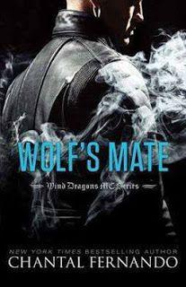 192 best luas negra images on pinterest black people livros and moon lua negra livro 05 srie wind dragons mc fandeluxe Images