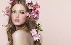 Lindsey Wixson  ΠΩΛΗΣΕΙΣ ΕΠΙΧΕΙΡΗΣΕΩΝ ΔΩΡΕΑΝ ΑΓΓΕΛΙΕΣ ΠΩΛΗΣΗΣ ΕΠΙΧΕΙΡΗΣΗΣ BUSINESS FOR SALE FREE OF CHARGE PUBLICATION www.BusinessBuySell.gr