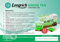 Longrich Global | Longrich Bioscience International- Global Business Opportunity for the whole World- UK Europe Africa US Australia
