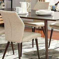 Trendy dining room images for your future home || Feel the wilderness straight from your property and keep up with the most recent interior design trends || #interiordesign #luxuryfurniture #luxuryroom || Explore more: http://homeinspirationideas.net/category/room-inspiration-ideas/dining-room/
