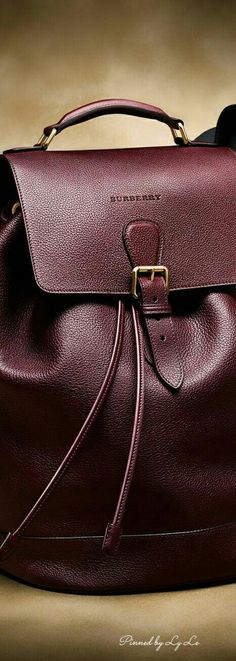 Burberry bag, сумки модные брендовые, bag lovers,bloghandbags.blogspot.com
