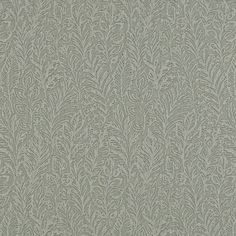 Green Fabric, Floral Fabric, Greenhouse Fabrics, Throw Pillows, Elegant, Pattern, Color, Design, Classy