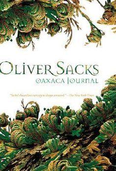 Oliver Sacks, lo scrittore neurologo > http://forum.nuovasolaria.net/index.php/topic,321.msg2410.html#msg2410