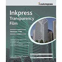 "Best Buy Inkpress Transparency, 7mil Resin Based Inkjet Film, 13x19"", 20 Sheets Special offers - http://topprintersink.com/best-buy-inkpress-transparency-7mil-resin-based-inkjet-film-13x19-20-sheets-special-offers"